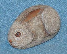 2738-507-White.Rabbit.jpg (463×372)