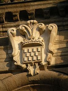 Cathedral Rennes - France. Majestic and awe inspiring Cathedrals for the glory of God throughout the earth. http://www.PaulFDavis.com/spiritual-teacher for God's glory, honor, power, love and wisdom to work miracles, signs and wonders in the earth. (info@PaulFDavis.com) author of 'Supernatural Fire', 'Waves of God,' 'God vs. Religion,' and 'Breakthrough For A Broken Heart.' www.Facebook.com/speakers4inspiration www.Twitter.com/PaulFDavis www.Linkedin.com/in/worldproperties