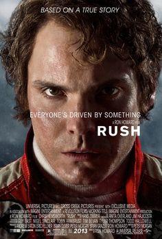 Rush: No Limite da Emoção (Rush) – 2013  PIPOCA COM BACON #PipocaComBacon #F1 #Ferrari #Formula1 #Formule1 #JamesHunt #Mclaren #NikiLauda #Rush #RushNoLimiteDaEmoção #trailer