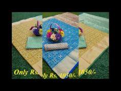 patola silk sarees ||online patola silk sarees||buy patola silk sarees 1... Picnic Blanket, Outdoor Blanket, Silk Sarees Online, Buying Wholesale, Weaving, Make It Yourself, Design, Loom Weaving