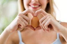 5 kilót fogyhatsz egy hét alatt tojással ezzel az étrenddel - Blikk Rúzs Grow Hair, Diet And Nutrition, Canning, Food, Hair Growth, Freezer, Pantry, Number, Hair Growing