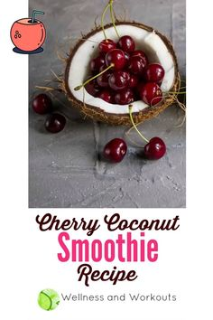 Yummy Smoothie Recipes, Healthy Smoothies, Milk Smoothies, Healthy Drinks, Vitamix Recipes, Green Smoothies, Smoothie Diet, Real Food Recipes, Yummy Food