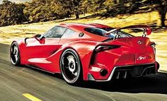 Bilderesultat for ultimate sports car