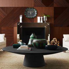Emmemobili_interior design | decoration | home decor | furniture | emmemobili UFO table