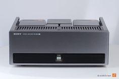 Sony TA-N7B