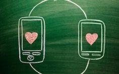 film giapponesi erotici chat incontri iphone