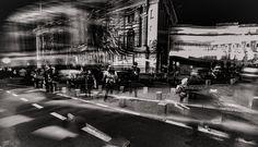 Photographie, Numérique dans Gens, Quotidien, Vie de la cité - Image #622799, Romania