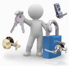 Contrata a Cerrajeros Sabadell para todos tus trabajos - http://www.conacter.com/contrata-a-cerrajeros-sabadell-para-todos-tus-trabajos/