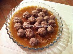 http://blog.giallozafferano.it/cucinadesso/polpette-al-marsala-e-timo/