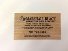 Custom carpentry business cards business promotional products custom carpentry business cards business promotional products pinterest carpentry business cards and business colourmoves
