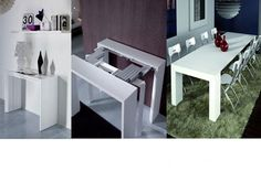 Goliath table 3.5K-4K  -  plus an alternative that costs less 1.2K Extreme folding table!