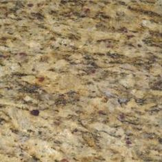 Terrazzo Like Vinyl Sheet Flooring Kuni Kitchen