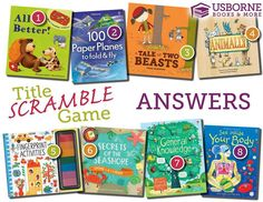 Tile Scrabble Game 2