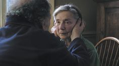 'Amour' via NZIFF.co.nz
