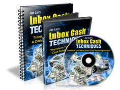 Make Money Online, How To Make Money, Internet, My Love, Reading, Business, Books, Free, Products