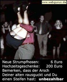 lustiges Bild 'Frauenquote Rentier.png'- Eine von 60542 Dateien in der Kategorie 'Lustiges' auf FUNPOT.