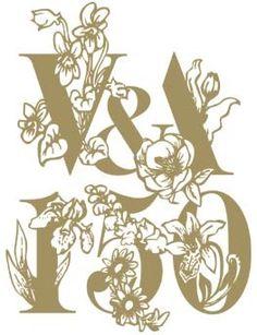 v+a 50th anniversary