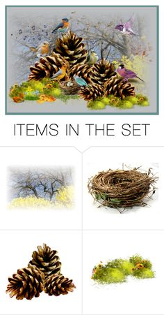 """""""Songs"""" by sowana3 ❤ liked on Polyvore featuring art"""