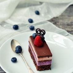 Prajituri Archives - Page 2 of 12 - Enjoy Dessert! Cheesecakes, Pudding, Mousse, Desserts, Food, Deserts, Kitchens, Drinks, Tailgate Desserts