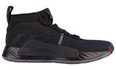 huge selection of b3411 9db2c What We Know About Damian Lillards Adidas Dame 5 Signature Shoe