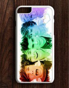 Love One Direction iPhone 6 Plus | 6S Plus Case
