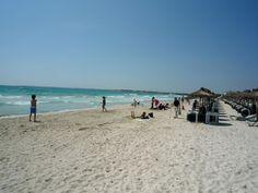 Sa Rapita Beach, South Mallorca | SeeMallorca.com