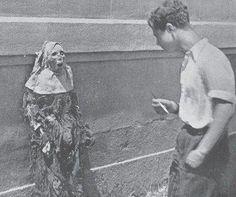 Mártires concepcionistas, 14 víctimas del odio comunista a la religión católica   La Gaceta de los Negocios