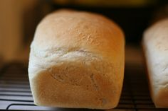 How To Make Potato Bread