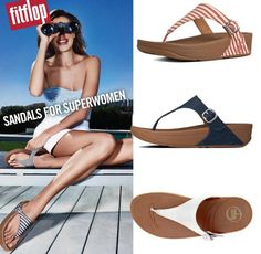 Fitflops Clearance Outlet,Fitflop Sandals On Sale,Fitflop Cha Cha,Buy FitFlop Sandals & Shoes Free Shipping ALWAYS http://www.fitflopwell.com