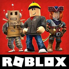 Roblox Birthday Cake, Roblox Cake, Casper Cartoon, Countertop Display Case, Roblox Generator, Instagram Cartoon, Minecraft Decorations, Merian, 6th Birthday Parties