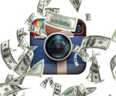 Join here to make $$$ with every photo you upload: instagram.com/instagramprofitting