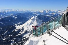 9 Reasons to visit Schladming