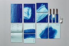 Graphic Design | Tundra Blog - Part 14