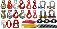 Image result for rigging equipment Rigs, Cookie Cutters, Image, Wedges
