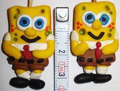 PepperiPaja: sponge