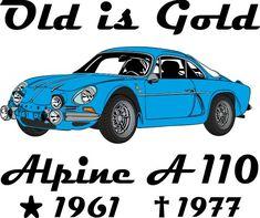 Detail Architecture, Megane Rs, Alpine Renault, Fiat, Rally, Porsche, Automobile, Cars, Cool Stuff