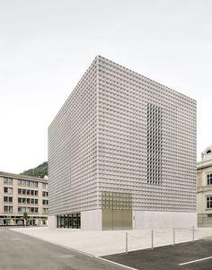 BAROZZI-VEIGA-.-BKM-new-Bündner-Kunstmuseum-.-Chur-6.jpg (1568×2000)