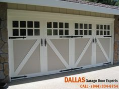 Can't find exactly what you are looking for, View our modern range of garage doors and garage door openers.