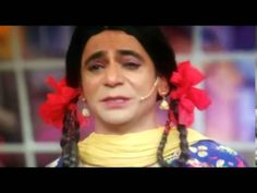 Comedy Nights With Kapil came to an end after serving its audience for two and a half years.The show has made actors like Kapil Sharma, Sunil Grover, Kiku Sharda, Ali Asgar a household name.The s…