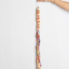 Coloré Shell Danse Accessoire Chapeaux Bijoux Adulte Femmes de Performance Sur Scène Danse Accessoires Bijoux Chapeaux ATS01090