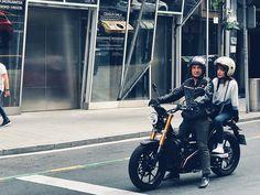 Fedezd fel Te is az elektromos motorozás előnyeit. Motorcycle, Vehicles, Biking, Motorcycles, Vehicle, Engine, Choppers, Motorbikes, Tools