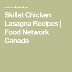 The Better Butter Chicken Recipes Skillet Chicken, Butter Chicken, Chicken Lasagna, Roast Chicken, Fried Chicken, Tandoori Chicken, Cheese Recipes, Potato Recipes, Pie Recipes