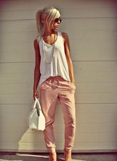 Style Trends -- Street Style & Fashion Community, Mode Blogs, Trends