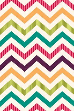 Chevron wallpaper for iPhone or Android. Wallpaper Magic, Wallpaper For Your Phone, Cellphone Wallpaper, Mobile Wallpaper, Wallpaper Backgrounds, Iphone Backgrounds, Wallpaper Ideas, Chevron Backgrounds, Iphone 7 Wallpapers