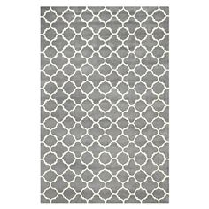awesome Safavieh Chatham Collection CHT717A Handmade Ivory and Black Wool Area Rug