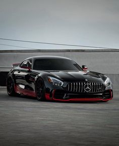 """6,552 Likes, 134 Comments - Michael Kübler (@f1mike28) on Instagram: """"The new AMG GT R """"The Beast from the new Transformer movie"""" ❌ AMG. Driven By The Inner Force.…"""""""