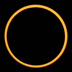 solar eclipse pictures 2017 - Saferbrowser Yahoo Image Search Results