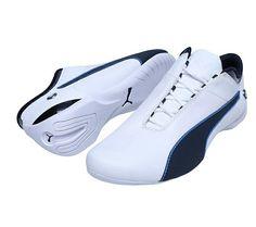ideas for sport fashion puma Mens Fashion Shoes, Sport Fashion, Sneakers Fashion, Pumas Shoes, Men's Shoes, Motorsport Shoes, Puma Sports Shoes, Futuristic Shoes, Gentleman Shoes