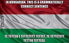 Humor in Hungarian Bad Memes, Funny Memes, Jokes, Best Funny Pictures, Funny Photos, Bizarre Pictures, Jorge Ben, Grammatically Correct, Taj Mahal