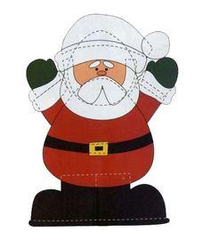 Olá pessoas queridas!  Olha essas fofuras abaixo... ideias para o Natal que vem vindo bem rápido! Imagina uma caixinha bem fofa, com visor, ...